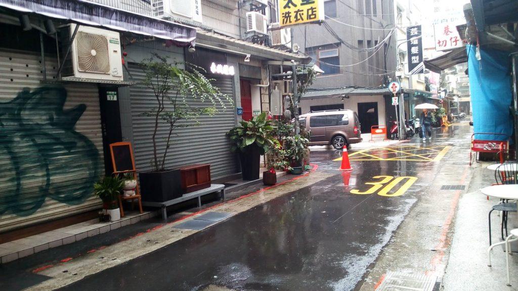 台北旅行のベストシーズンは?梅雨や台風の時期は避けるべき!